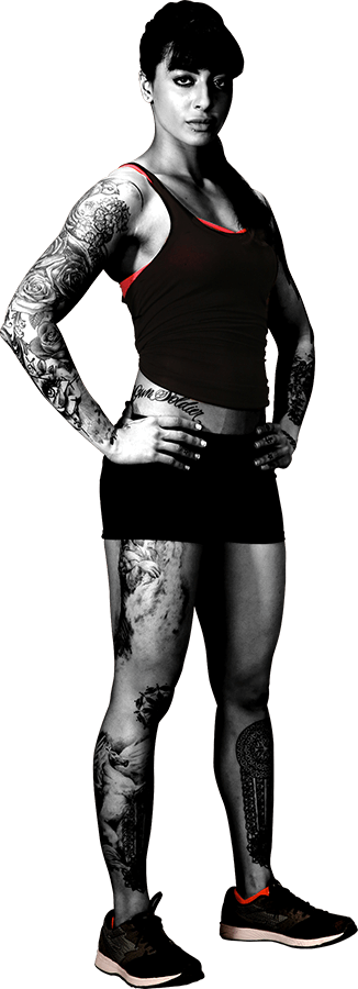 Bani for mobiefit