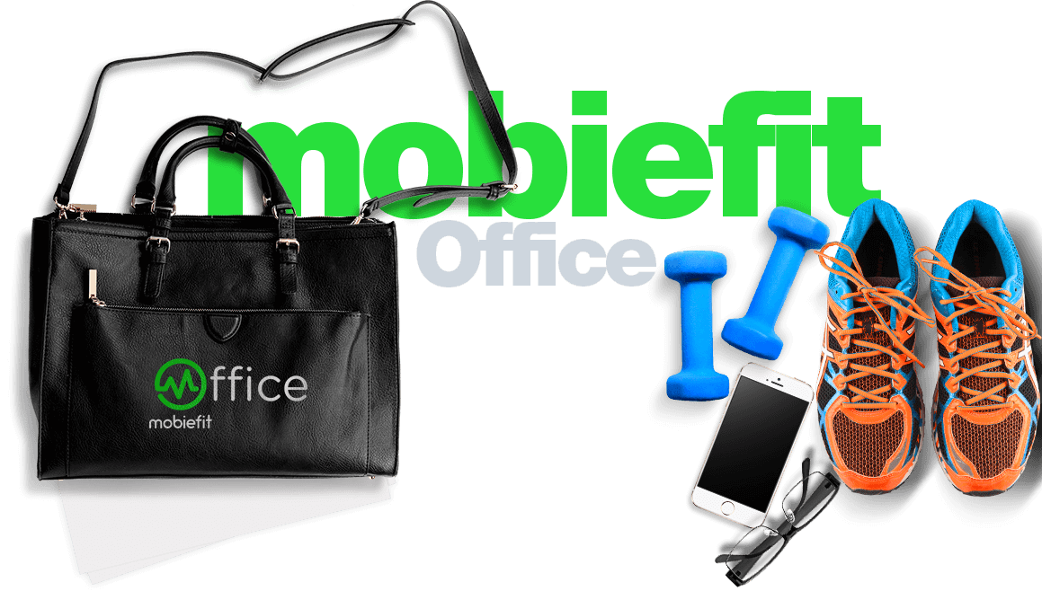 mobiefit office